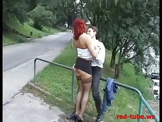 in otc a man black socks Hot fucks trans