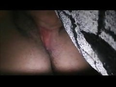 Love pussy licking