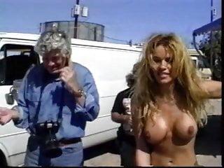 Video sex Pamela porno SexMex