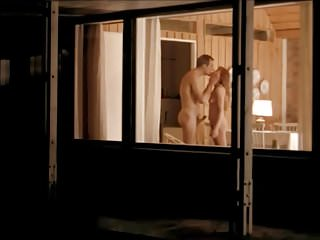 Finnish film...