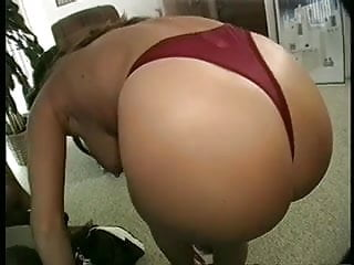 British MILF Nici Stirling gets fucked by a BBC