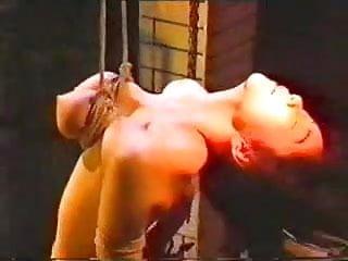 Porn asian torture Japanese bondage