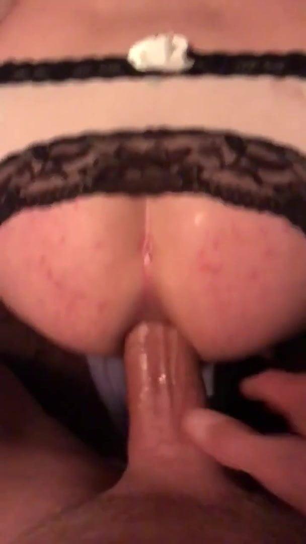 Big Natural Tits Milf Boy