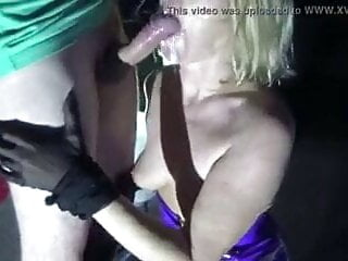 Pornokino