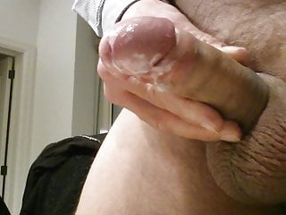 Who wants to suck my hard cock?