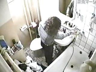 Badezimmer Aufnahmen