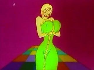 90s from russian short funny cartoon Zabava  the