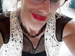 beautyful sissy slut