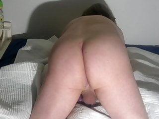 Straight boys big cum in towel