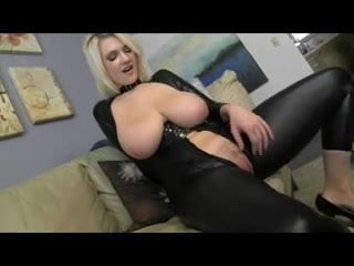 Joi latex pov milf remarkable