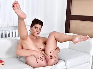 BBW porno videoklipy