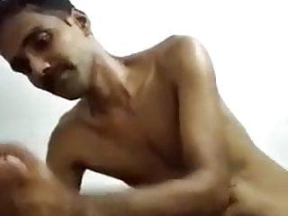 Sri lankan handjob