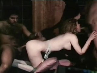 patty plenty cumpilation - gang bangs & cumshotsHD Sex Videos
