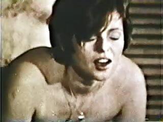 Pferdestall-German Vintage 1970s (No Sound)