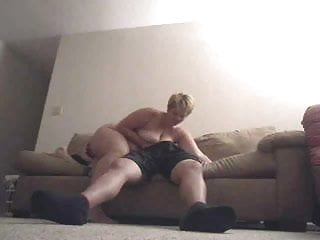 Babe dance and fuck...