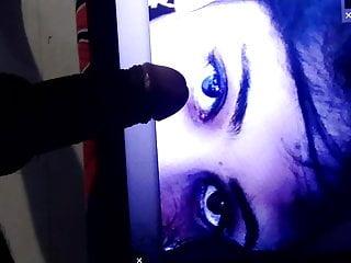 To muslim girl eyes...
