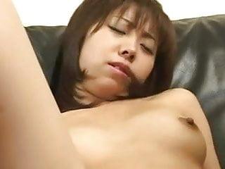 Haponesa 0132 -=fd1965=-0194