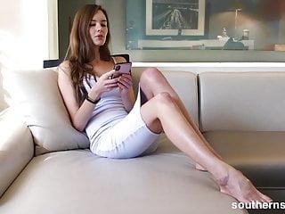 Good quality australian porn