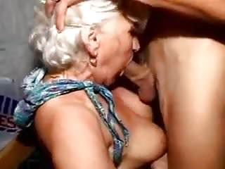 Top boob...