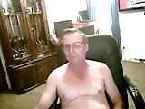 Mark Roll Of Georgia Masturbating Is My Game