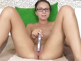 Sexy little girl on webcam Lilyeuphoric