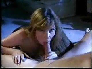 ingyenes teljes hosszúságú pornósztár film