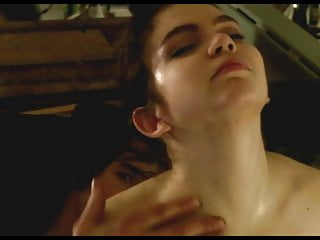 SekushiLover - Top 10 Real Movie Penetration Sex Scenes