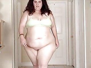 Woman 039 7 bbw...