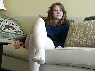 Jessica Pantyhose