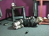 self bondage mistake 02
