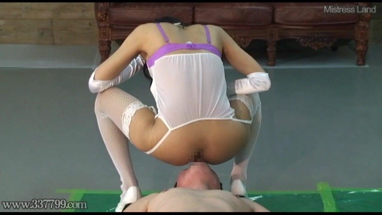 remarkable, rather amusing lick your mistress pussy tubes excellent idea
