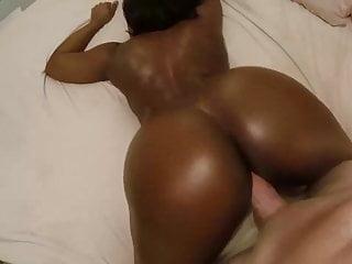 ass N132...