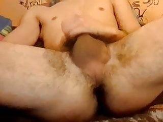 Hard camera completely naked...