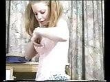 Tiffany Walker - Schoolgirl Whore part 2