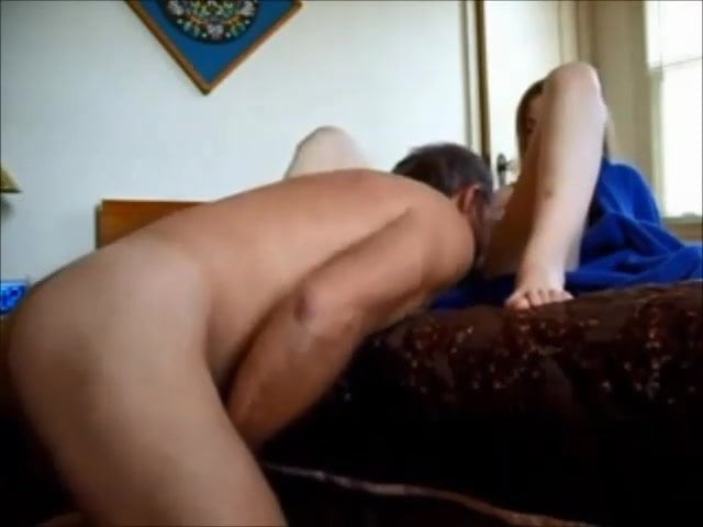 Teen Amateur Private Blowjob And Sex Rdl Couple Private Teen