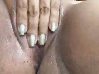 Eveline Lozano Trujillo
