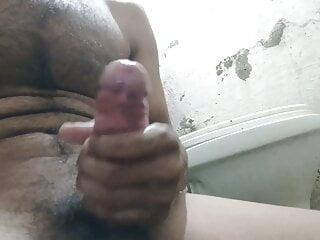 سکس گی Love sx spanking  porn sex (gay) muscle  masturbation  massage  indian gay boys (gay) indian (gay) hd videos hard cocks (gay) handjob  gay sex (gay) gay love (gay) gay handjob (gay) gay boys (gay) black gay (gay) black  big dick gay (gay) big cock gay (gay) big cock  asian