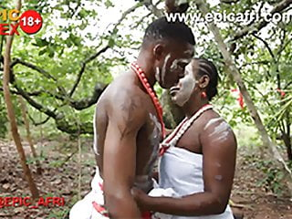 African sex, porn tube - videos.aPornStories.com