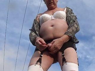 urethral longeri transvestite dildo outdoor shemale sounding