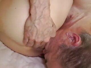 japanese older sexy 16