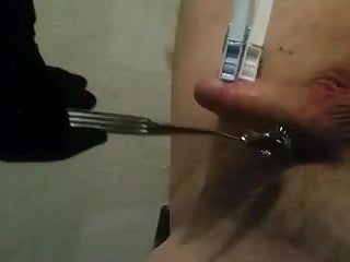 cock N93...