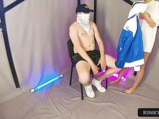 POWER OF SNEAKERS – Foot fetish, shoes trampling<div class='yasr-stars-title yasr-rater-stars-vv'                           id='yasr-visitor-votes-readonly-rater-0715868cb9419'                           data-rating='0'                           data-rater-starsize='16'                           data-rater-postid='3334'                            data-rater-readonly='true'                           data-readonly-attribute='true'                           data-cpt='posts'                       ></div><span class='yasr-stars-title-average'>0 (0)</span>