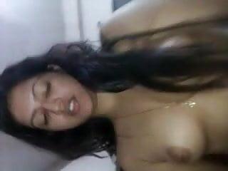 Video 1559107901: bikini creampie, pussy fucked hard creampie, tight pussy fucked creampied, boy pussy creampie, bikini babe fucked, pussy riding creampie, pussy creampie cumshot, hardcore fuck creampie, boy friend creampie, mature pussy creampie, asian pussy creampie, horny bikini, big pussy creampie, creampie straight, creampie shy, indian creampie, pussy nipple fucking