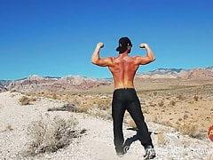 martin tanner w shoot footage 1Porn Videos