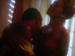 Jasmine Guy - ''Klash'' 03