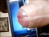 Porn comic 3d hot tub mom