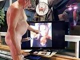 old men sex online