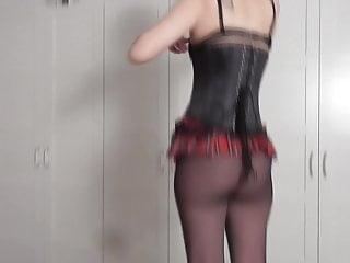 Femdom,Spanking,Foot Fetish,Slave,Ballbusting,Facesitting,Humiliation,Mistress,Hd Videos