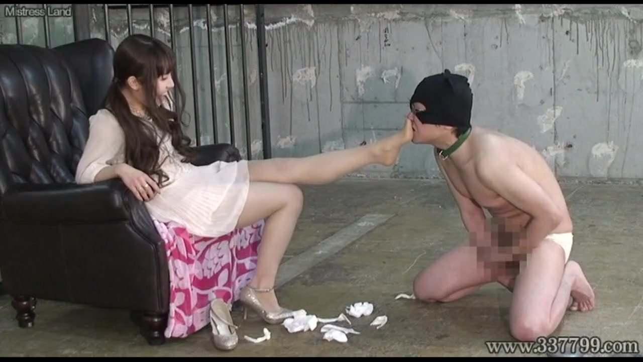 337799 Porn mldo-108 afternoon killing time of miori lady. mistress land