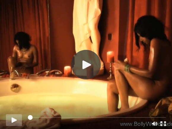 भारत से रहस्यमय प्रेम अनुष्ठान